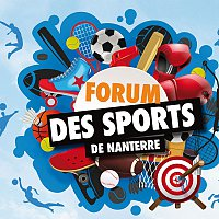 NI435-p24-visuel-forum-des-sports.jpg