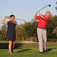 NI455-p24-sports-encadre-golf-1.jpg