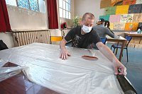 NO-Covid-p22-volontairehopital8-credit-Claire-Macel.jpg