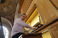 orgue-vertical-credit-claire-macel.jpg