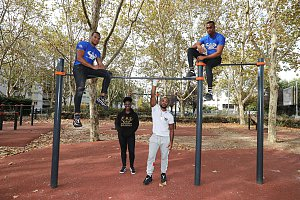 image-streetworkout-itw.jpg