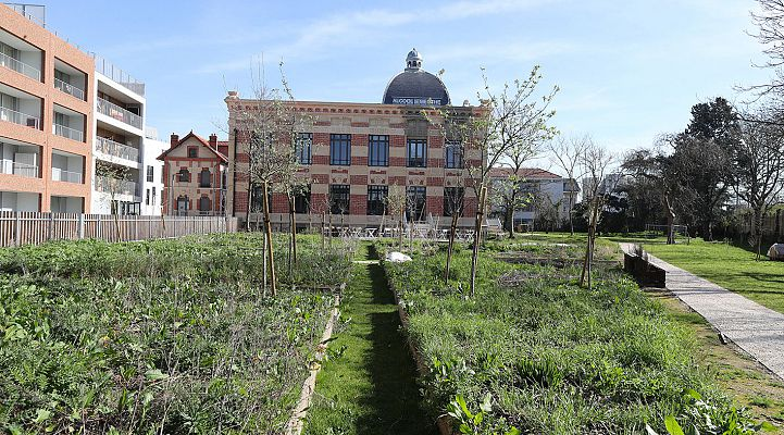 emag-jardins-ouverts-chateau.jpg
